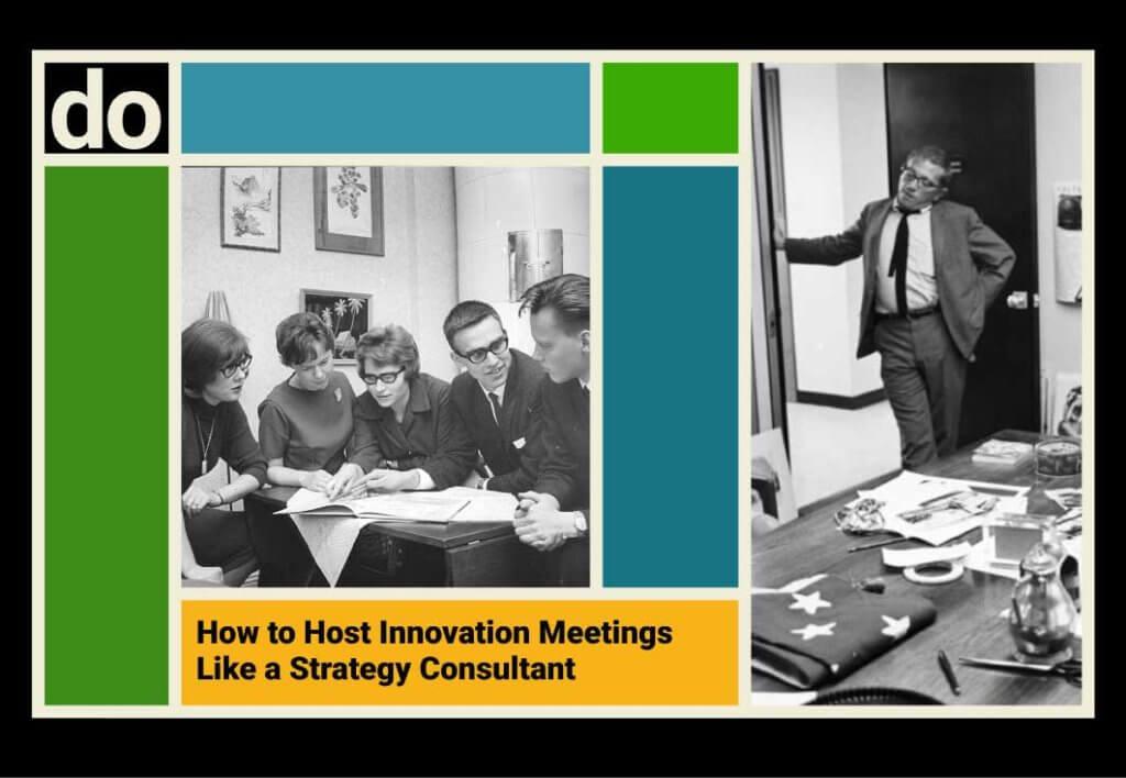 Teem Meetings
